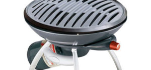 Coleman RoadTrip Party Grill